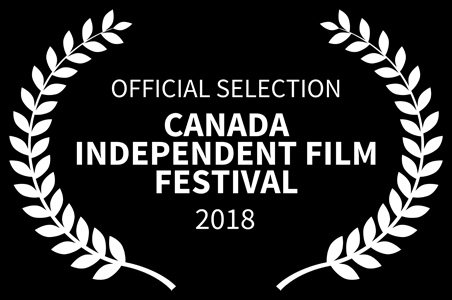 Official Selection - Canada Independent Film Festival - Montreal