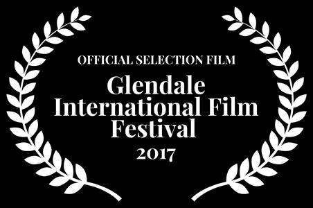 Official Selection - Glendale International Film Festival